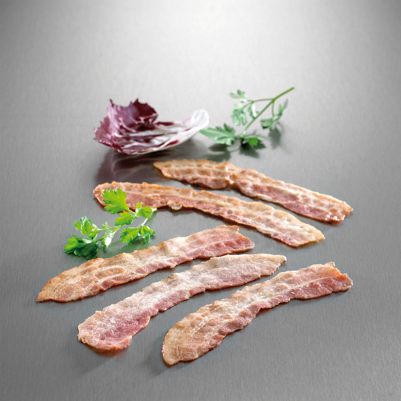 Fully Cooked Bacon (1)